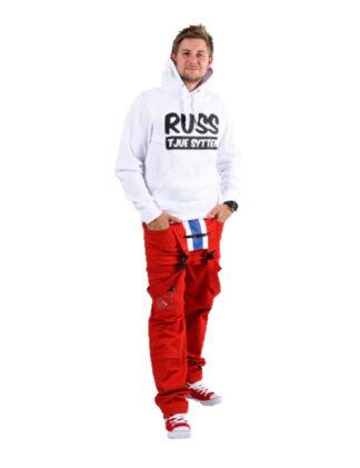Russebukse-orginal-2