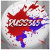 russ365 Logo