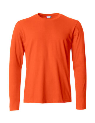 ong-sleeve-orange-framme