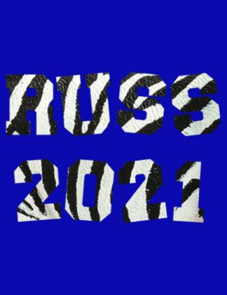 zebra-bokstaver-blå