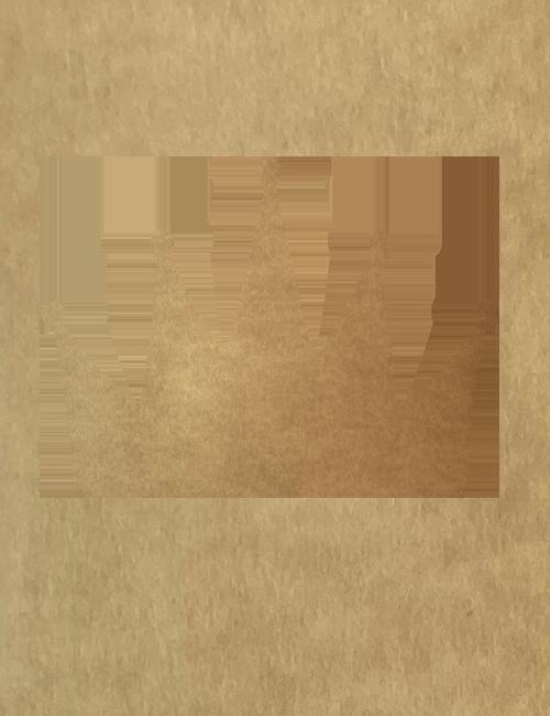 Strykemerke Krone Gull